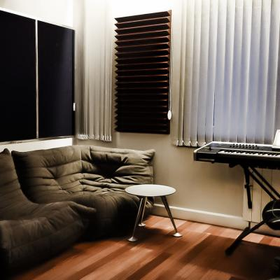 Hypnotic Lab Studio 30